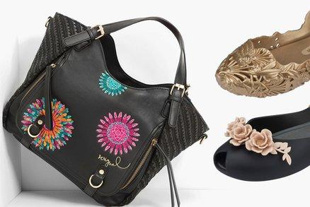 Oživte jarní šatník: Sáhněte po originálních módních kouscích!