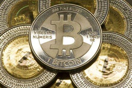 """""""Vymyslel jsem bitcoin."""" K vytvoření kyberměny se přihlásil Australan Craig"""