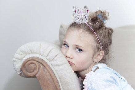 Jedináčkové: Jaké to skutečně je vyrůstat bez sourozenců?