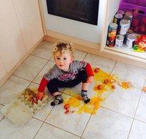 To nemyslíš vážně! Jak děti dokážou vytočit rodiče? Takhle!