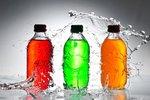 Iontové nápoje jsou určeny hlavně dospělým sporotvcům.