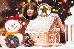Magické vánoční cukroví: Které druhy vám pomůžou přivolat lásku?