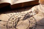 Zajímá vás, jaký pro vás bude začátek týdne? Na co se už od pondělí můžete těšit, a kde si naopak dát pozor, protože vám hrozí nějaká nepříjemnost? Podívejte se na svou předpověď podle čínského horoskopu na týden od 24. do 30. července.