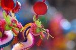 Horoskop na další týden: Krysy čeká pokušení, Tygry nečekané peníze
