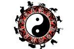 Zajímá vás, jaký pro vás bude začátek týdne? Na co se už od pondělí můžete těšit, a kde si naopak dát pozor, protože vám hrozí nějaká nepříjemnost? Podívejte se na svou předpověď podle čínského horoskopu na týden od 26. června do 2. července.