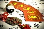 Zajímá vás, jaký pro vás bude začátek týdne? Na co se už od pondělí můžete těšit, a kde si naopak dát pozor, protože vám hrozí nějaká nepříjemnost? Podívejte se na svou předpověď podle čínského horoskopu na týden od 5. do 11. prosince.