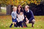 Princ William se již brzy ocitne na červnové obálce britského magazínu Gentlemen´s Quarterly, ve kterém se rozpovídal o svém psychickém zdraví, důležitosti rodiny, ale také smrti jeho matky - princezny Diany, od které uplyne letos neuvěřitelných dvacet let.
