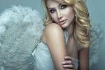 5 andělů, kteří vám pomůžou najít a udržet lásku