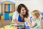 10 mýtů o Montessori: Tomuhle už nikdy nevěřte. Jaká je pravda?