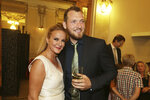 Vendula Pizingerová přiznala neshody s manželem: Na co mají jiný názor?