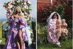 Jak už asi všichni vědí, Beyoncé minulý měsíc na svět přivedla krásná a zdravá dvojčata. Když na Instagramu zveřejnila jejich první fotku, získala devět milionů lajků. Určitou zásluhu na tom má ale úplně jiná novopečená matka krásných dvojčat!