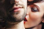 Počet sexuálních partnerů během života je pro mnohé ženy něčím, o čem raději mlčí, protože se bojí odsouzení. Jak to, že chlap, který přizná padesát ženských v posteli, je považován za machra, kdežto jeho manželka s přiznanými deseti vypadá jako děvka? Kolik milenců jste měla vy a kolik naše čtenářky, které se nám svěřily?