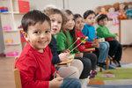 Pro a proti cizojazyčné školky. Kdy tam dítě poslat a kdy raději vůbec ne?