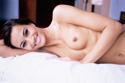 Vtípek se sexy Norou