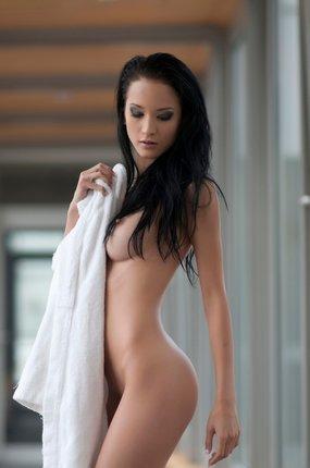 Vtípek se sexy Kamilou