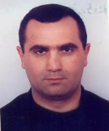 Armén Norajr Caturjan (48)