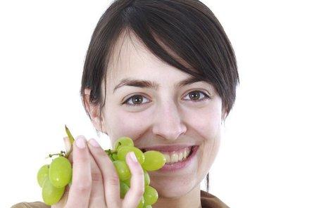 Jídel, která posílí váš imunitní systém, je opravdu hodně. Určitě si vybere každý.