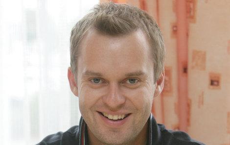 Pavel Cejnar