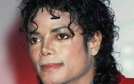 Michael Jackson byl hudební i taneční legendou!