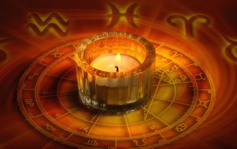Velký horoskop pro vaše zdraví