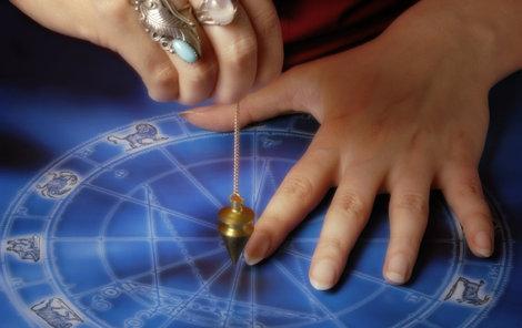 Velký vztahový horoskop se zaměřuje i na sex!