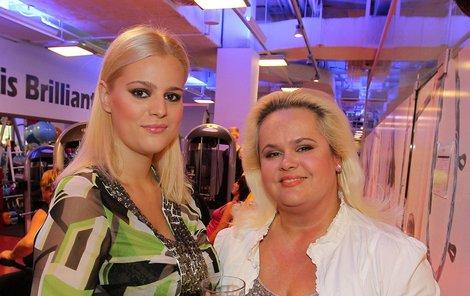 Matka a dcera Štikovy neodpustí Koktovi ani korunu!