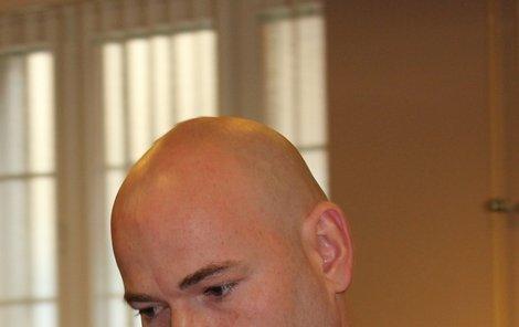 Michal Semanský