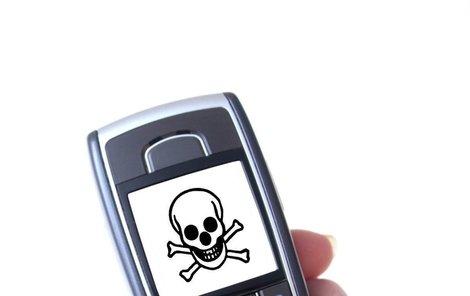 Alergií na elektromagnetická zařízení trpí stále více osob.