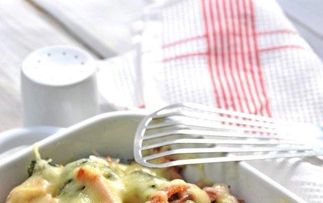 Brokolice je chutná a prospívá zdraví. Dejte si před Vánoci lehký detox právě se zeleninkou.