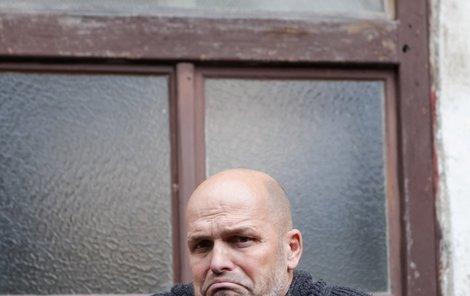 Zdeněk Pohlreich brzy zmizí z obrazovky.
