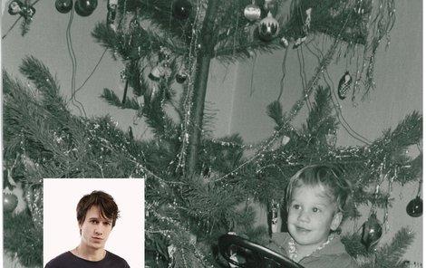 Martin Kraus: Nesnášel měkké dárky