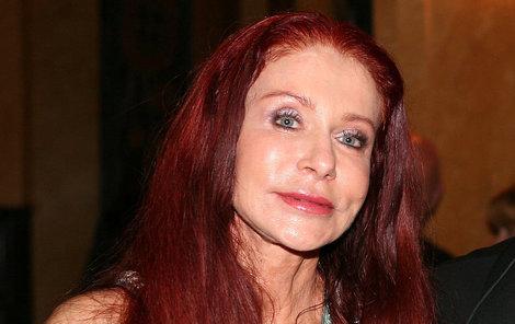 Blanka Matragi přiznala, že za svou kariéru zaplatila vysokou cenu.