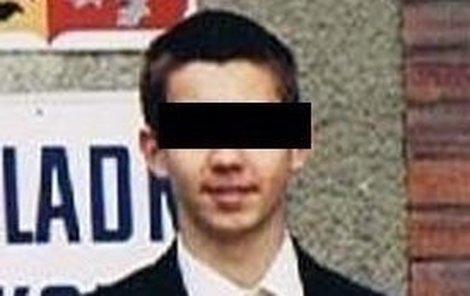 Vrah Radek V.