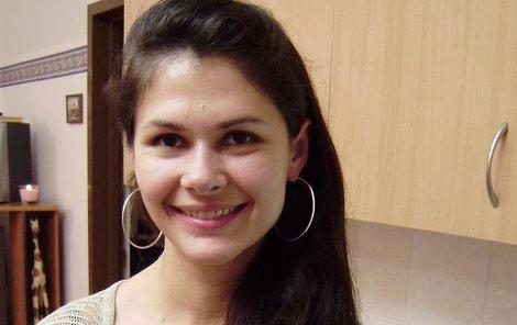 Natálie Hamtáková