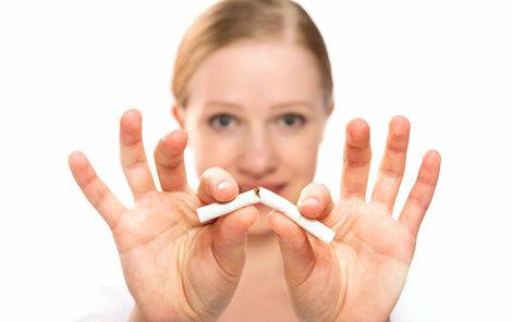 Čím má vonět vaše cigareta?