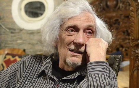 Petra Hapka