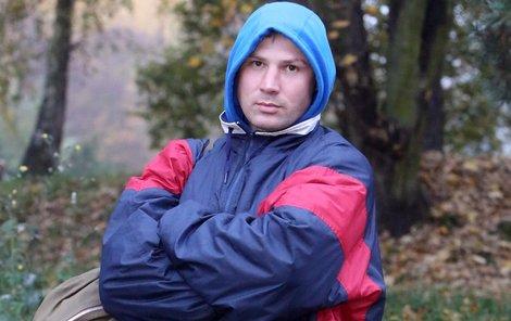 Martin Zajíc