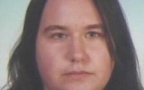 Po odsouzené Tereze Müllerové (25) z Brna pátrá policie.