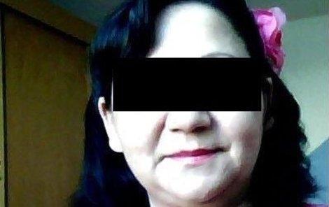 Ludmila G. prý nezákonný obchod řídila.