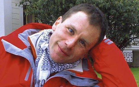 Roman Víšek dnes pracuje v rádiu a zajímá se o alternativní medicínu.