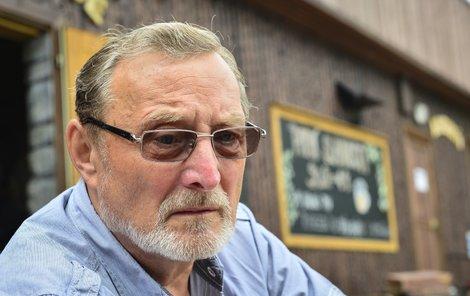 Ladislav Frej