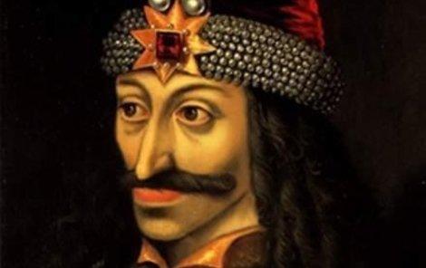 Krutý Vlad III. Naražeč zvaný Drákula byl vězněn v kobkách nalezených tureckými vědci.