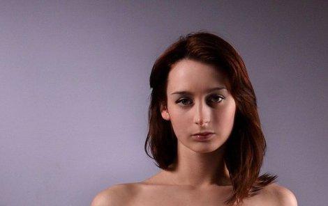 Vtípek se sexy Liběnou