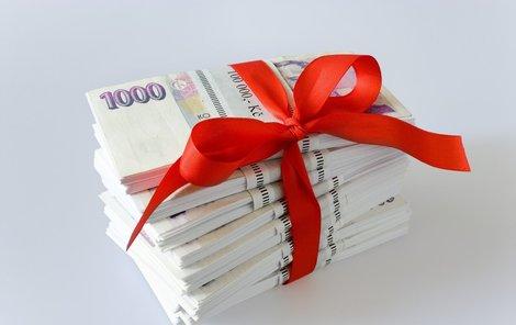 Zvažte, jestli vám za to půjčka stojí!