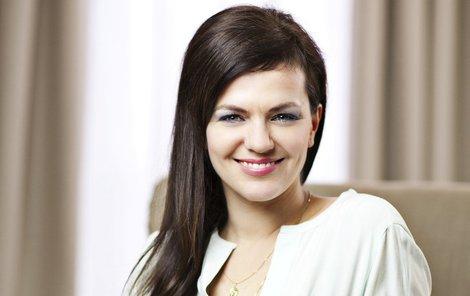 Marta Jandová odchází z Německa.