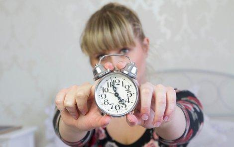 Čas narození nás ovlivňuje více, než si myslíme.
