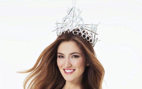 Česká Miss 2016 skončila dva měsíce po korunovaci v rukou plastického chirurga.