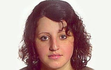 Oběť únosu Valentyna Poshtak je hledaná policií.