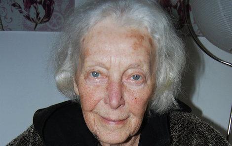 Zdravotní stav Květy Fialové (88) se ale prudce zhoršil a herečka musela být převezena na interní kardiologickou kliniku.