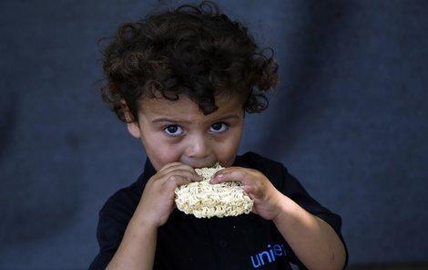 Mohamed je v současné době nejčastější britské jméno u novorozených chlapců.